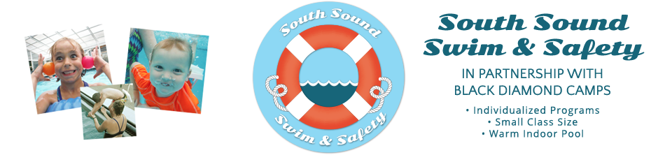 South Sound Swim School